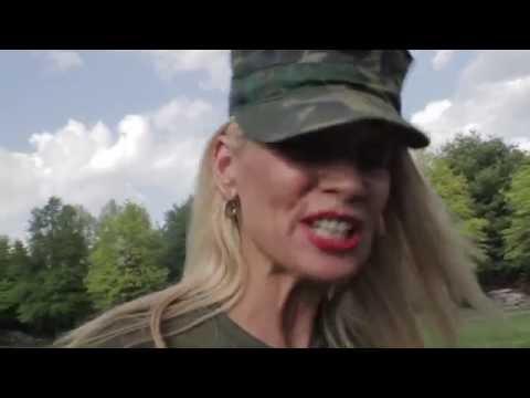 Bekah Bean-One Tin Soldier