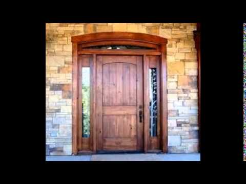 Patio Doors Youtube Patio Doors