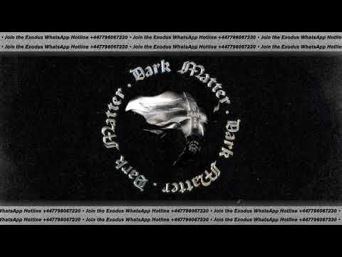 Download Moses Boyd - Y.O.Y.O  Audio Mp4 baru