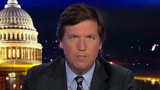 Tucker: CNN no longer a news organization, but a campaign