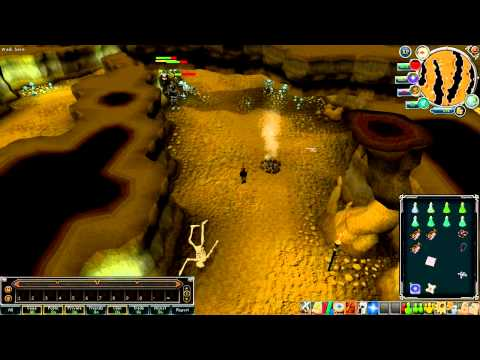 RuneScape Quest | Monkey Madness – Walkthrough (2012 EoC – Part 2/2)
