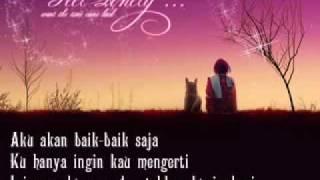 download lagu Zizan - Masa Lalu gratis