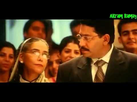 Yeh Dhuan Dhuan Sa Rehne Do - Roop Kumar Rathod  Shreya Ghoshal - Tumsa Nahin Dekha (2004).mp4 video