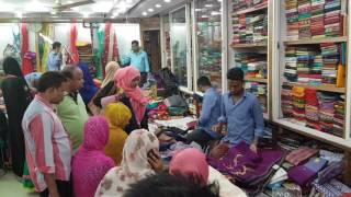 Moulvi Bazar Sept 2016 Pt 3