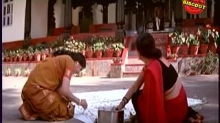 Tananam Tananam 2006: Full  Kannada movie