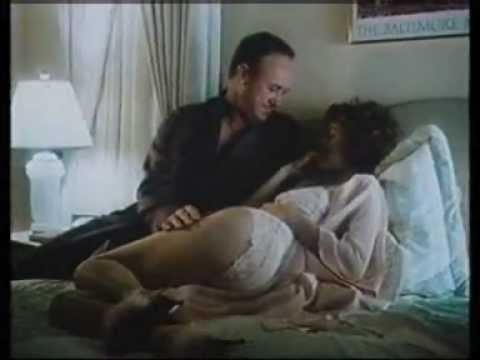 SENZA VIA DI SCAMPO (1987) Con Kevin Costner – Sean Young – Trailer Cinematografico