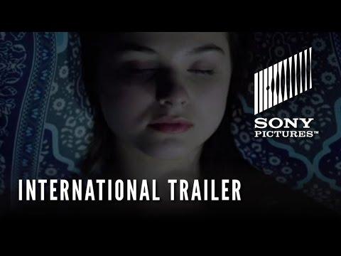 Insidious: Chapter 3 International Trailer 2 (official) video