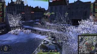 World of tanks 112 китай