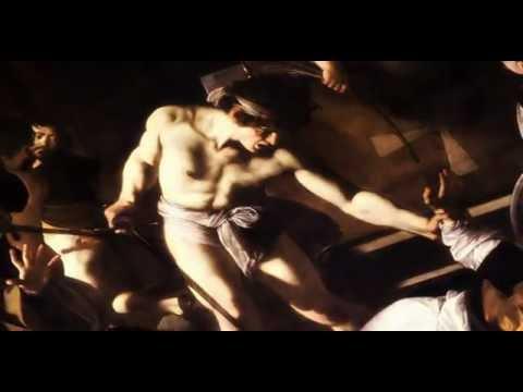 Agony Scene - Adagio