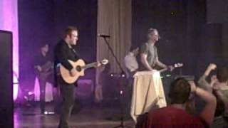 Watch Matt Maher Just Like You video