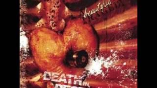 Watch Death In December Lying Awake video