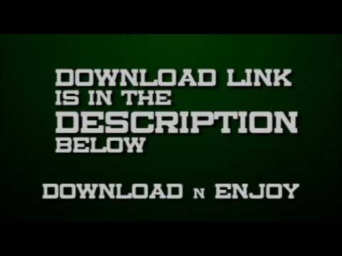 The Ides Of March (2011) Dvdscr 375mb Mkv Free Download video