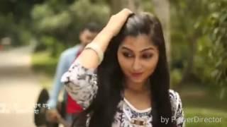 New Bangla Song 2016 Poran Manus By Sohag Jadu.