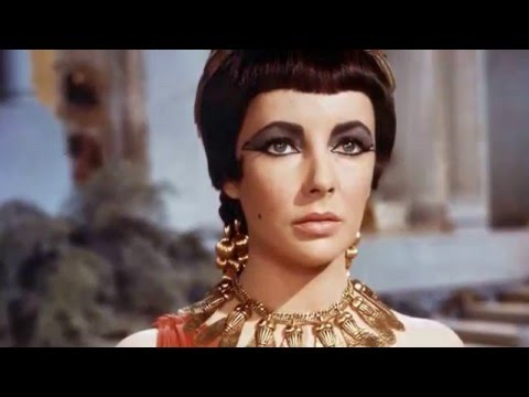 Legend Elizabeth Taylo...