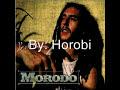 Morodo de Mas yama (con letra) by Horobi