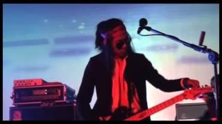 download lagu Slank Live In Concert - 04 Gara Gara Kamu gratis