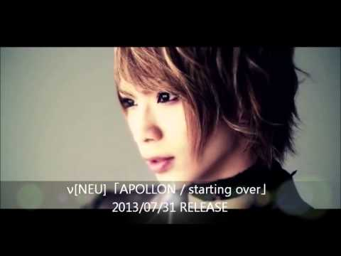 Visual Kei jrock jpop Top 30 【2013 07】 video