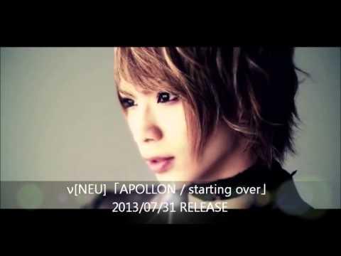 ヴィジュアル系【jrock jpop】 Top 30 - 2013 07 video
