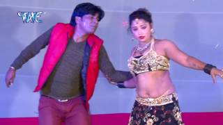 Tala Me  s Bhojpuri Hot Dance Live Hot Recording Dance 2015 HD