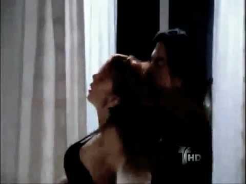 [Corazón Valiente] Fernanda del Castillo || Chica mala..