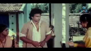 Santhiya Full Movie Part :4