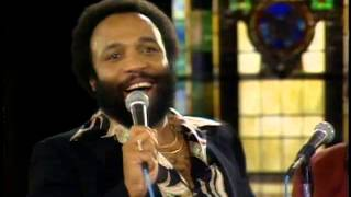 "Andrae Crouch. ""The Blood"""