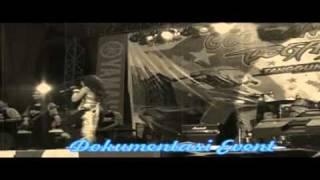 artindo - vega z r - abg tua - akbar musik - kiki asiska.mp4