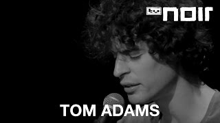 Tom Adams - Hold On (live bei TV Noir)