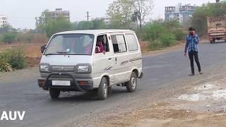 prank in india | Amravati |