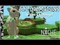 Download Spots of Many Colors!! • Niche: 101 Dalmatians Challenge - Episode #11 in Mp3, Mp4 and 3GP