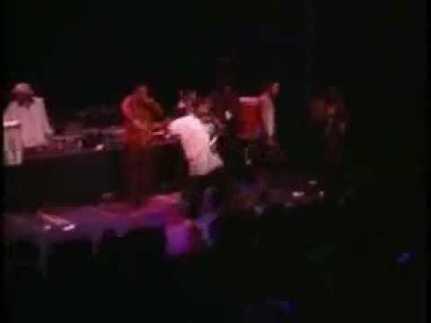 Bohemia - Kali Denali | Teaser | Punjabi Songs