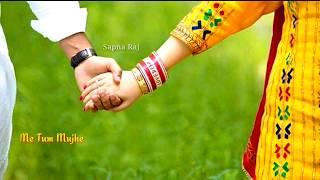 mp3 ringtone punjabi hindi