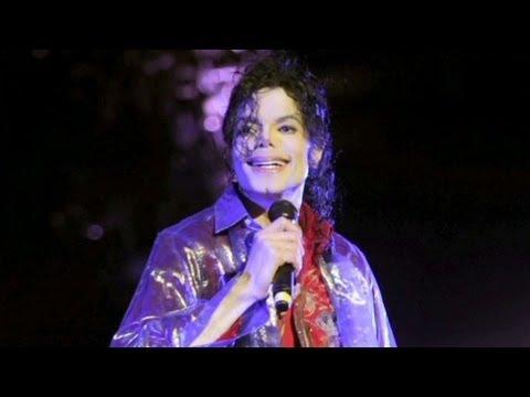 How Michael Jackson's death unfolded