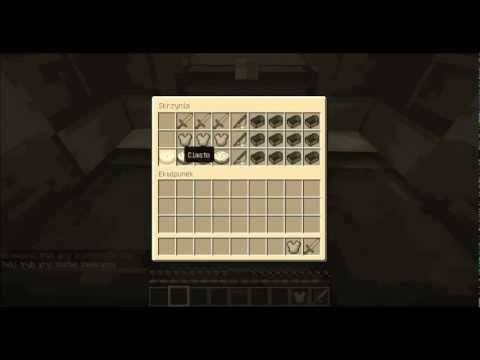 Minecraft: Mapa Escape By Fusieq & JaGo [HD]