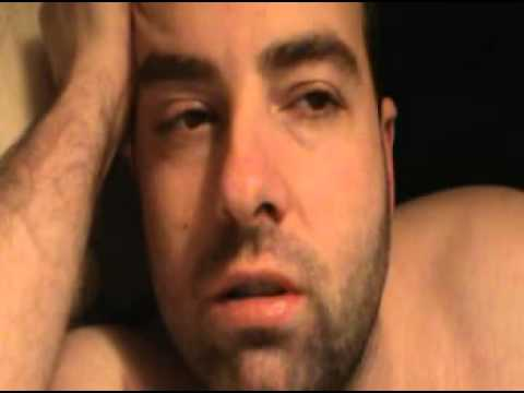 Andyp's Short Films   Squirting Water Deficiencies And Cigs Make You Cool video