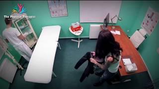 Physical Exam: Emergency Operation