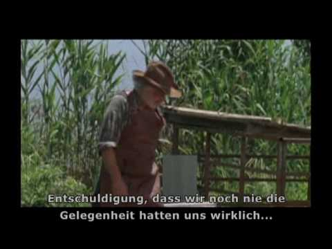Slaughter (Trailer with german Subs)