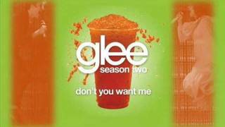 Watch Glee Cast Don