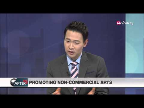 After10 Ep160 Proposals for 'Creative Economy' Drive