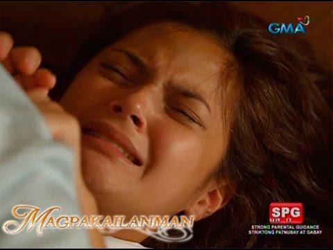 Magpakailanman: Guro, pinabulaan ang reklamo ng estudyante (with English subtitles)