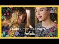 Mario, czy już wiesz? (Mary, Did You Know?) | kolęda | pastorałka | mama lama