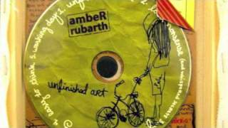 Watch Amber Rubarth You Will Love This Song video