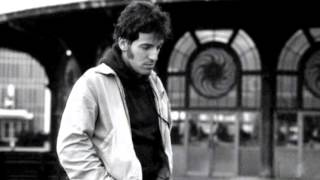 Bruce Springsteen - The Time That Never Was