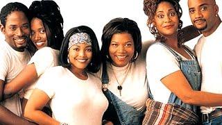 Top 10 Black TV Shows Ever