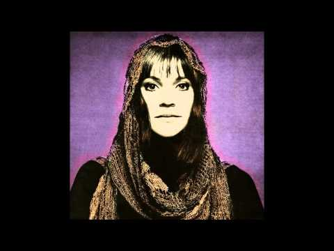 Melanie Safka - If I Needed You