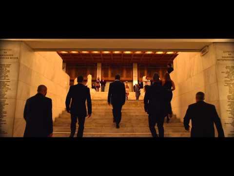 I Mercenari 3 - The Expendables: Trailer Italiano Ufficiale video