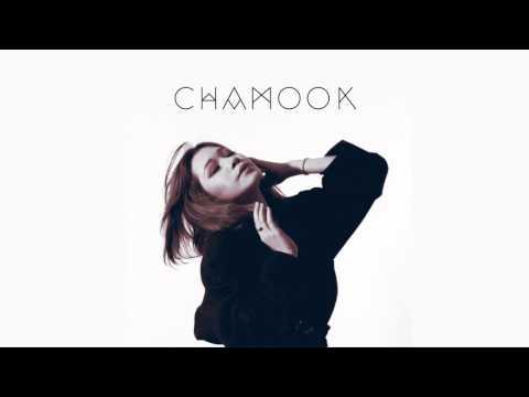 CHAMOOK - แตกต่างเหมือนกัน Ost. Hormones วัยว้าวุ้น (Getsunova Cover)