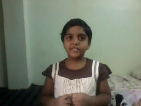 Ek Chidiya Kay Bachche Char video