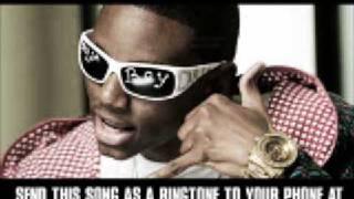 download lagu Soulja Boy - Kiss Me Thru The Phone New gratis