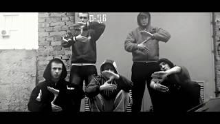 ZiQ - Под Планом (2008) Кам